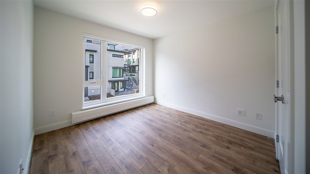 122 525 E 2ND STREET - Lower Lonsdale Townhouse for sale, 3 Bedrooms (R2493927) - #15