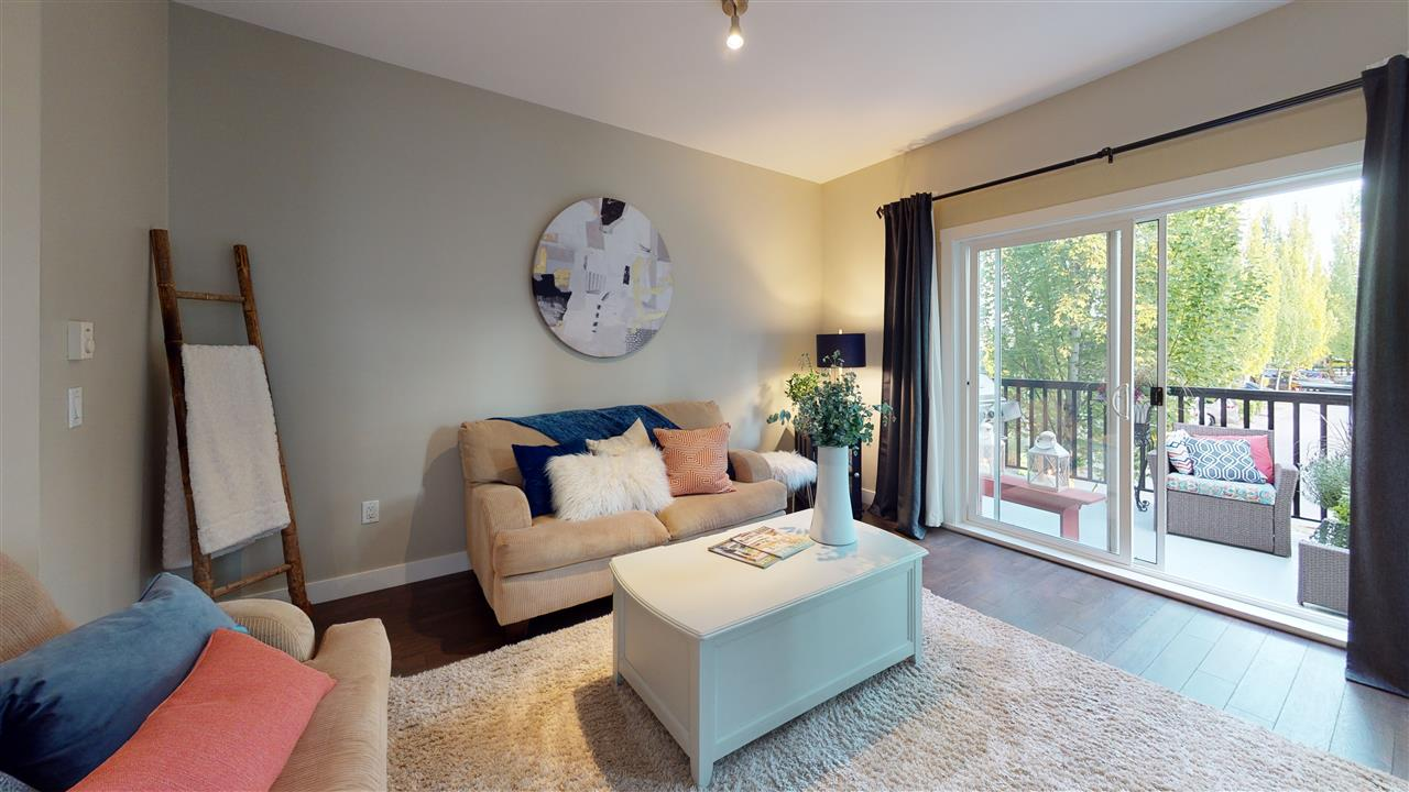 66 11067 BARNSTON VIEW ROAD - South Meadows Townhouse for sale, 2 Bedrooms (R2494223) - #8