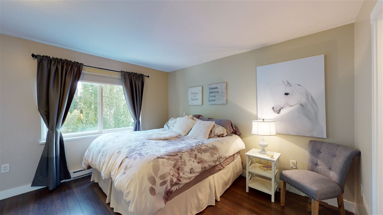 66 11067 BARNSTON VIEW ROAD - South Meadows Townhouse for sale, 2 Bedrooms (R2494223) - #9