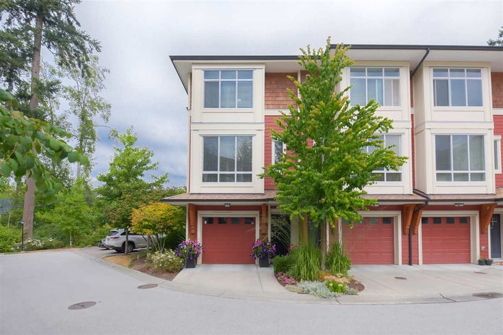 - Grandview Surrey Townhouse for sale, 2 Bedrooms (R2494261)