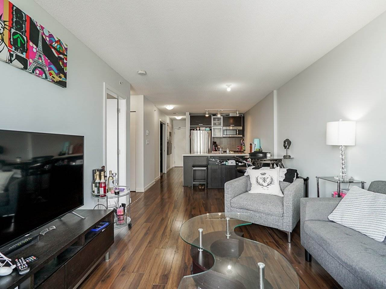 2603 9981 WHALLEY BOULEVARD - Whalley Apartment/Condo for sale, 2 Bedrooms (R2494611)