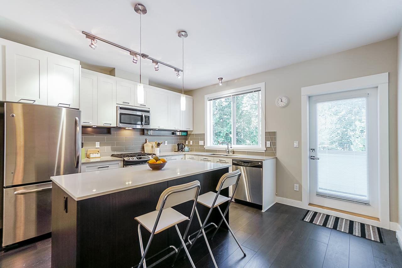 5 3395 GALLOWAY AVENUE - Burke Mountain Townhouse for sale, 3 Bedrooms (R2494864) - #10