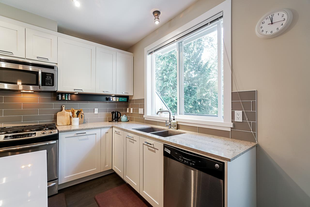 5 3395 GALLOWAY AVENUE - Burke Mountain Townhouse for sale, 3 Bedrooms (R2494864) - #11