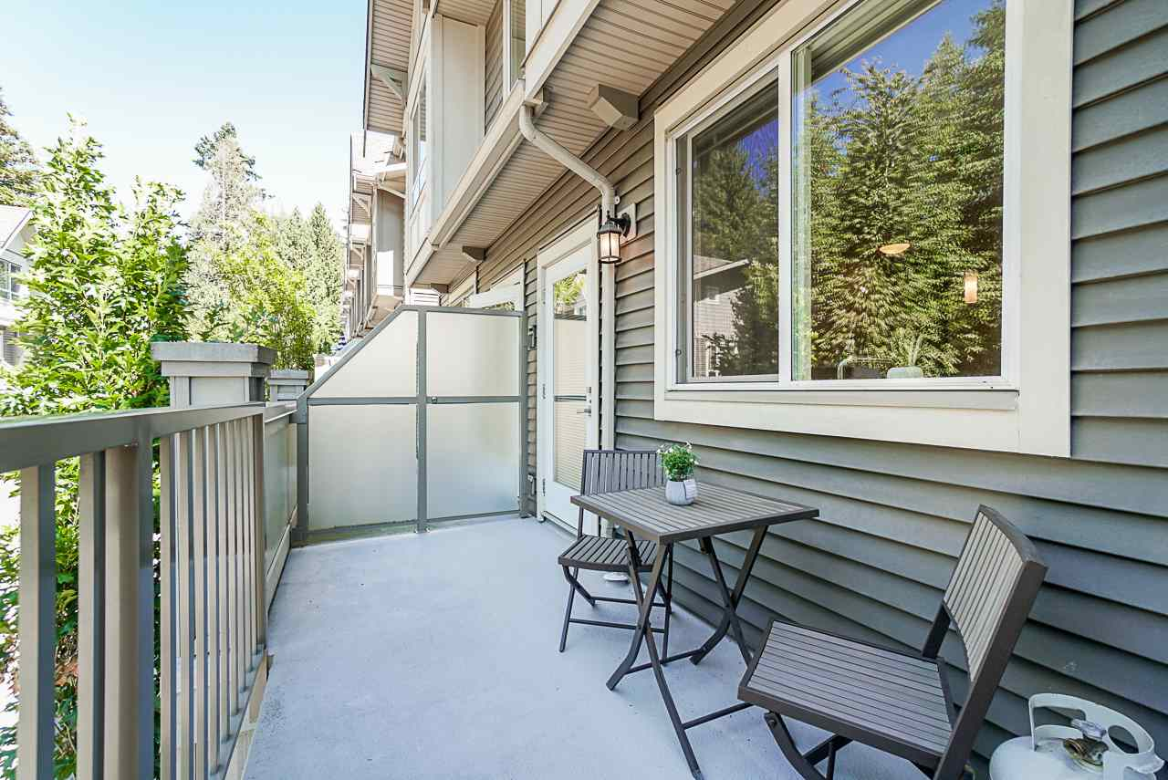 5 3395 GALLOWAY AVENUE - Burke Mountain Townhouse for sale, 3 Bedrooms (R2494864) - #25