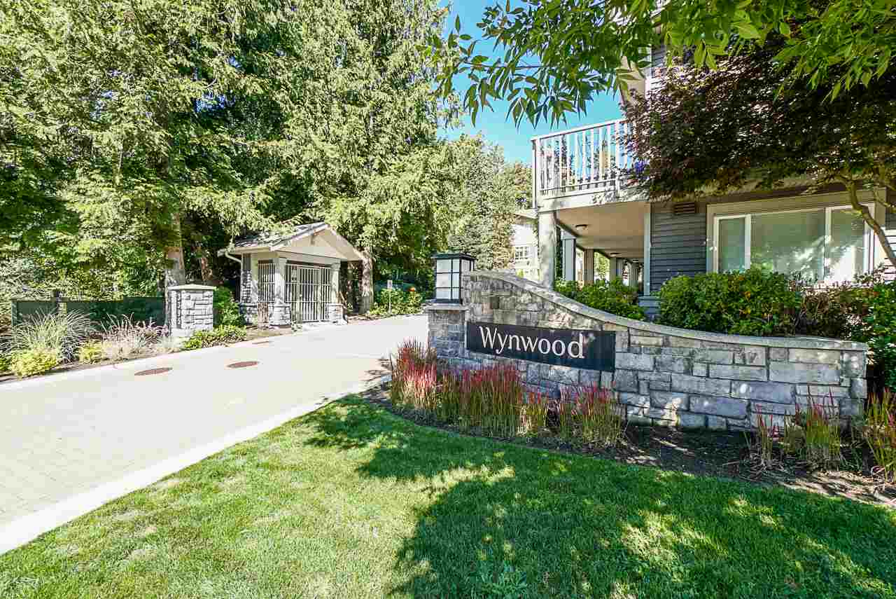 5 3395 GALLOWAY AVENUE - Burke Mountain Townhouse for sale, 3 Bedrooms (R2494864) - #27