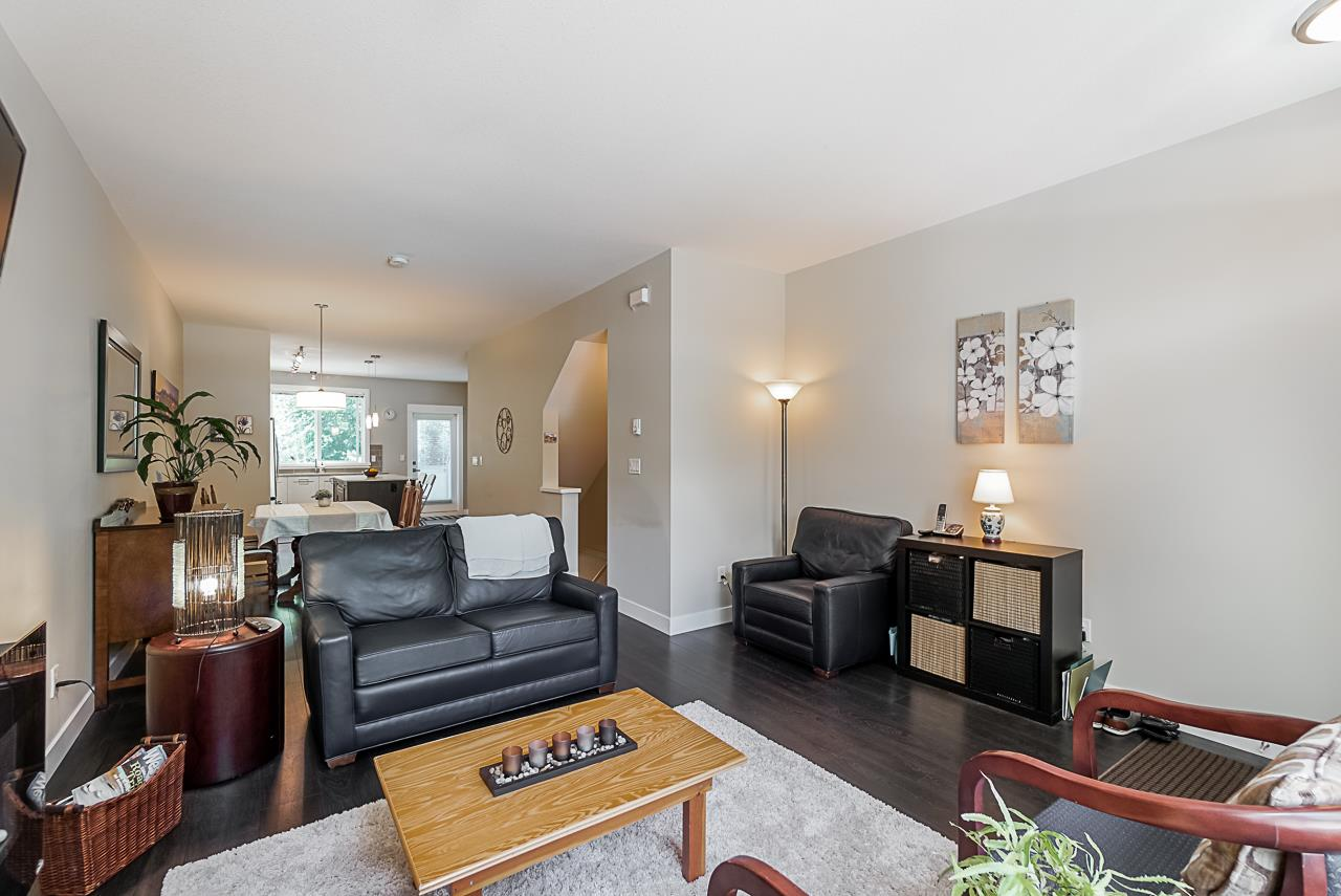 5 3395 GALLOWAY AVENUE - Burke Mountain Townhouse for sale, 3 Bedrooms (R2494864) - #5