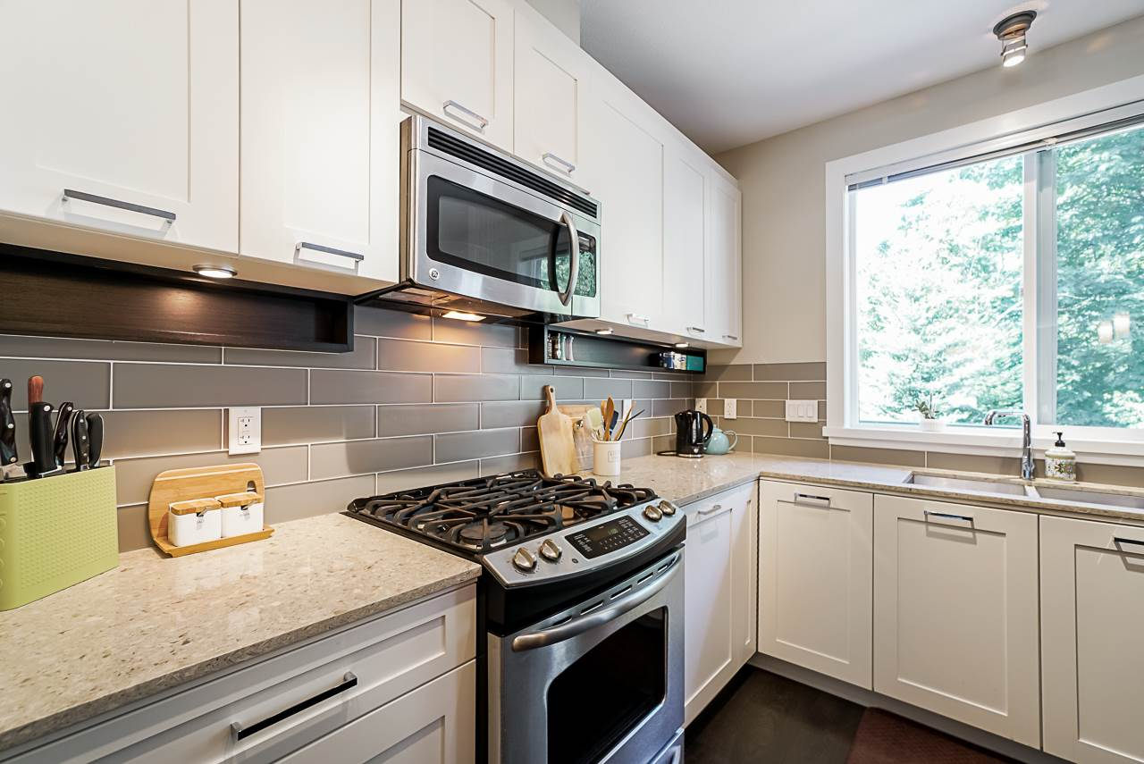 5 3395 GALLOWAY AVENUE - Burke Mountain Townhouse for sale, 3 Bedrooms (R2494864) - #9