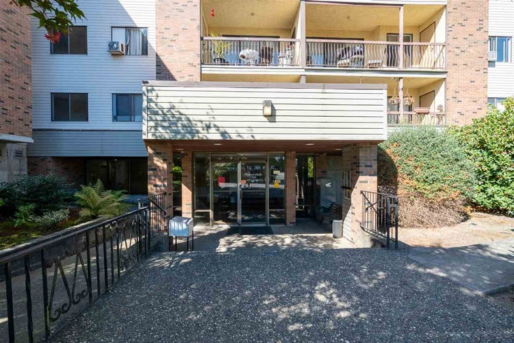 1114 45650 MCINTOSH DRIVE - Chilliwack W Young-Well Apartment/Condo for sale, 2 Bedrooms (R2495011)