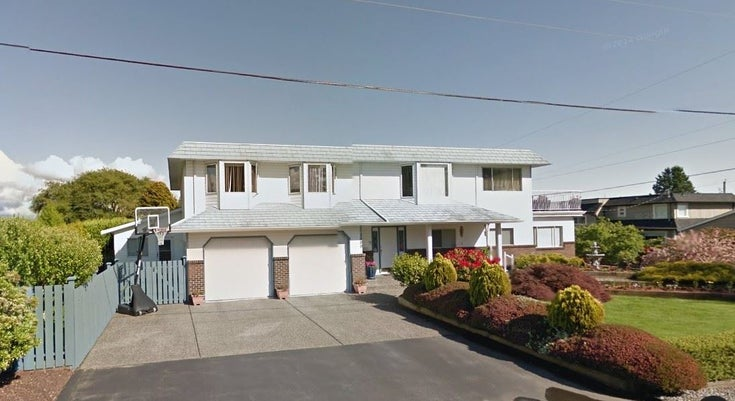 1080 CYPRESS STREET - White Rock House/Single Family for sale, 5 Bedrooms (R2495378)