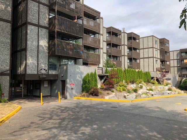312 9682 134 STREET - Whalley Apartment/Condo for sale, 1 Bedroom (R2495400)