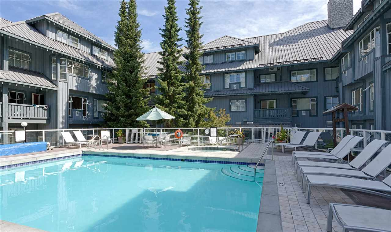 324 4573 CHATEAU BOULEVARD - Benchlands Apartment/Condo for sale, 1 Bedroom (R2495409) - #16