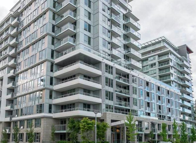 805 3233 KETCHESON ROAD - West Cambie Apartment/Condo for sale, 1 Bedroom (R2495647) - #1