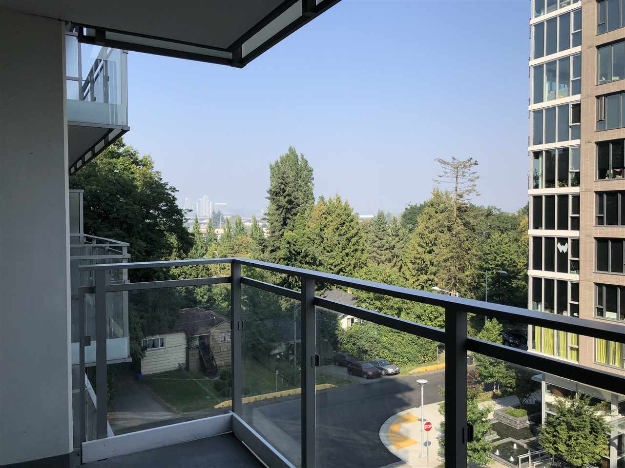 805 3233 KETCHESON ROAD - West Cambie Apartment/Condo for sale, 1 Bedroom (R2495647) - #10