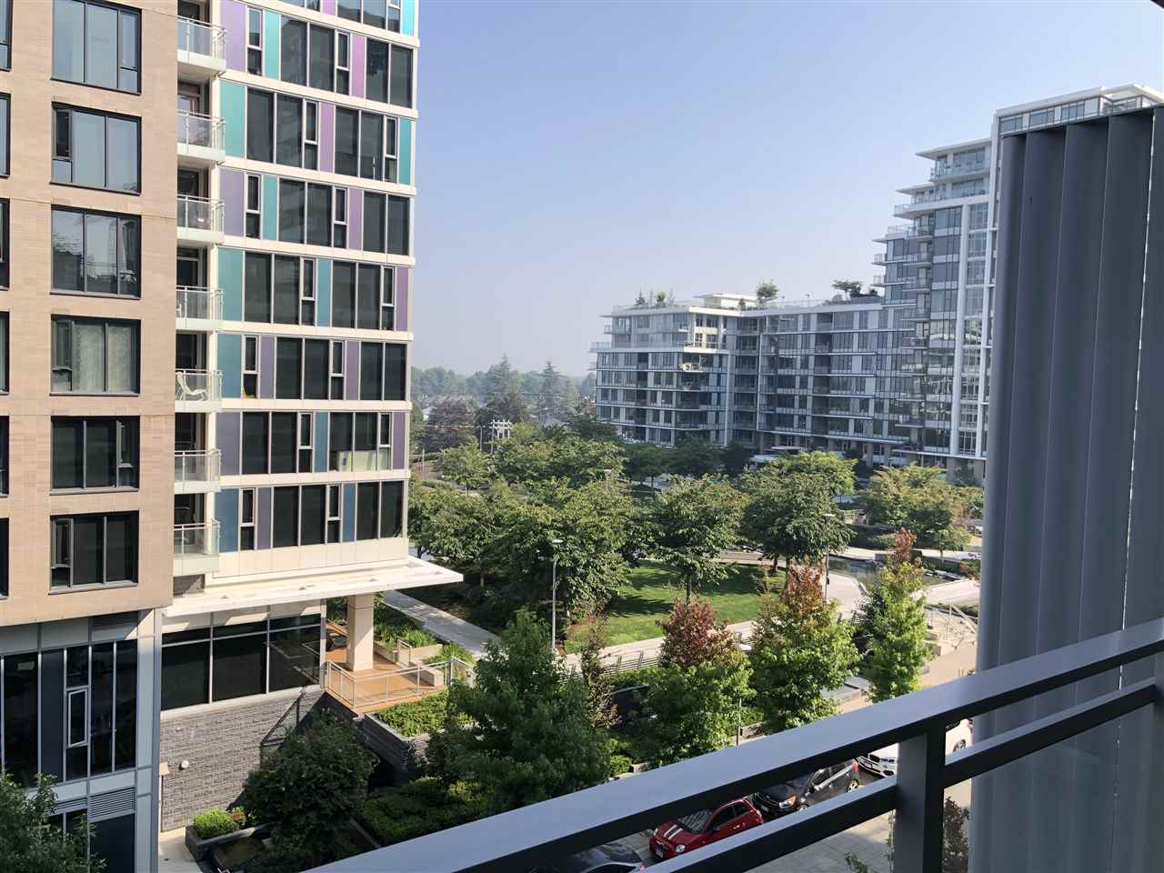 805 3233 KETCHESON ROAD - West Cambie Apartment/Condo for sale, 1 Bedroom (R2495647) - #11