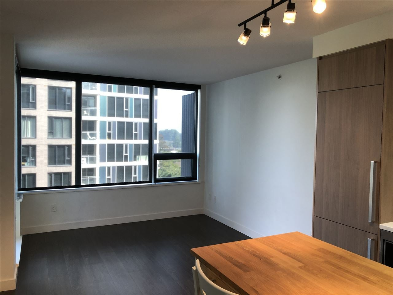 805 3233 KETCHESON ROAD - West Cambie Apartment/Condo for sale, 1 Bedroom (R2495647) - #6