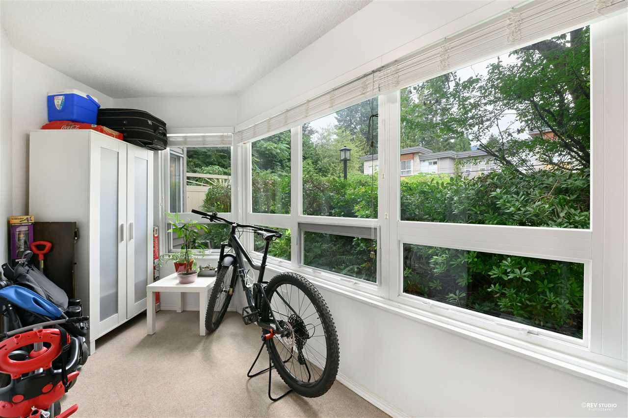 111 1155 ROSS ROAD - Lynn Valley Apartment/Condo for sale, 1 Bedroom (R2495778) - #9