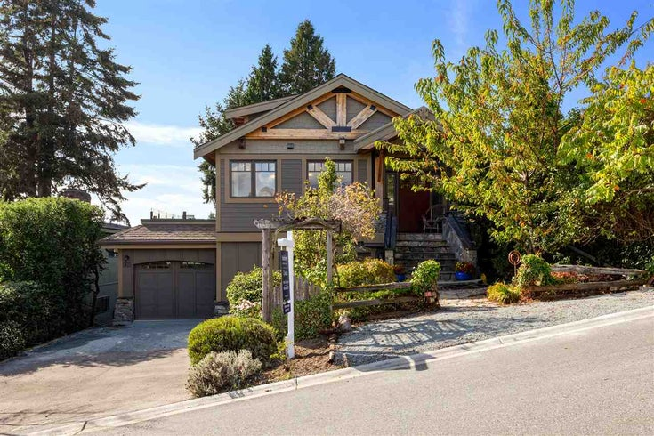 965 PARKER STREET - White Rock House/Single Family for sale, 5 Bedrooms (R2495942)