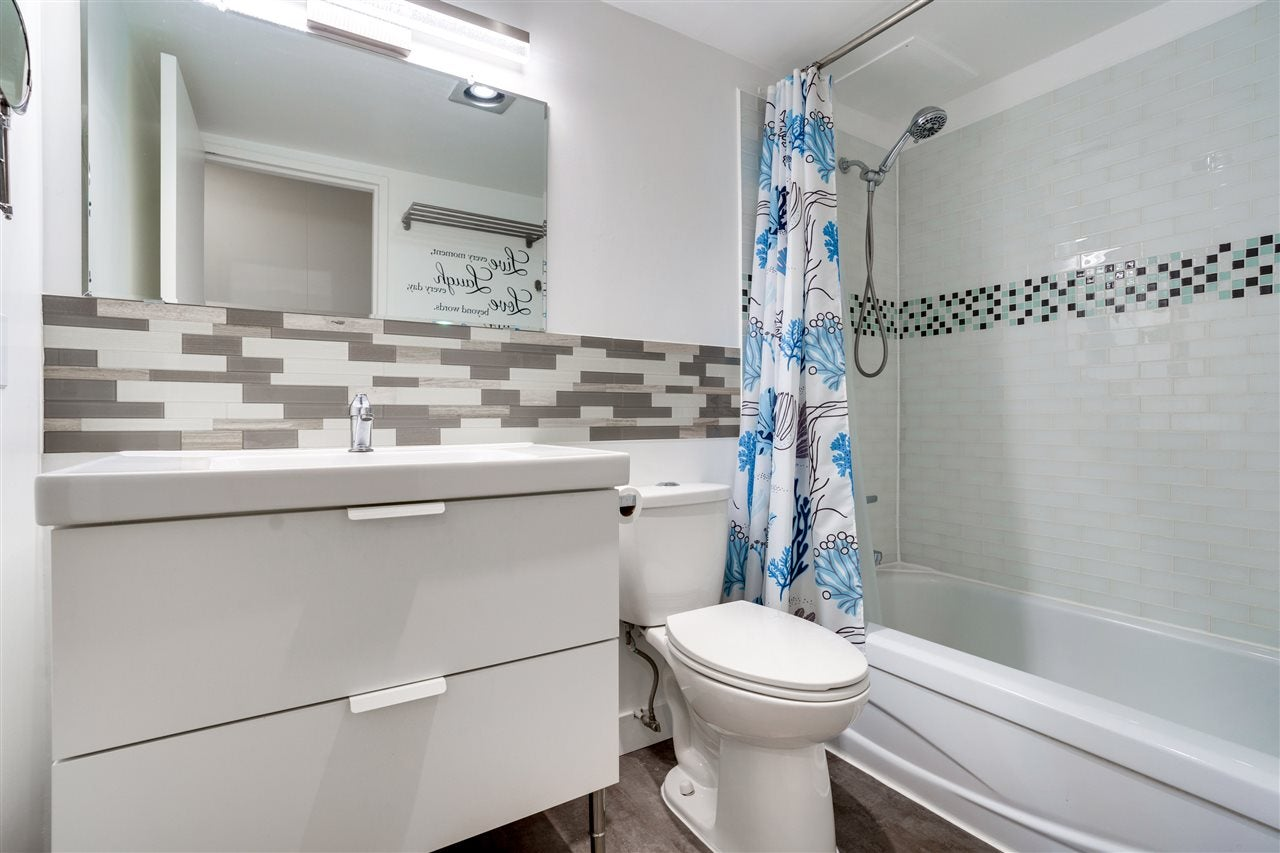 220 340 W 3RD STREET - Lower Lonsdale Apartment/Condo for sale, 1 Bedroom (R2496001) - #12