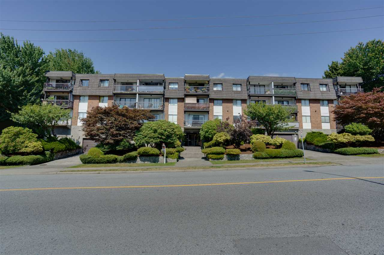 220 340 W 3RD STREET - Lower Lonsdale Apartment/Condo for sale, 1 Bedroom (R2496001) - #19