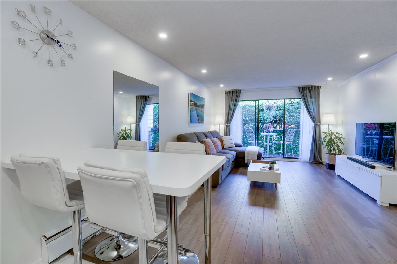 220 340 W 3RD STREET - Lower Lonsdale Apartment/Condo for sale, 1 Bedroom (R2496001) - #6