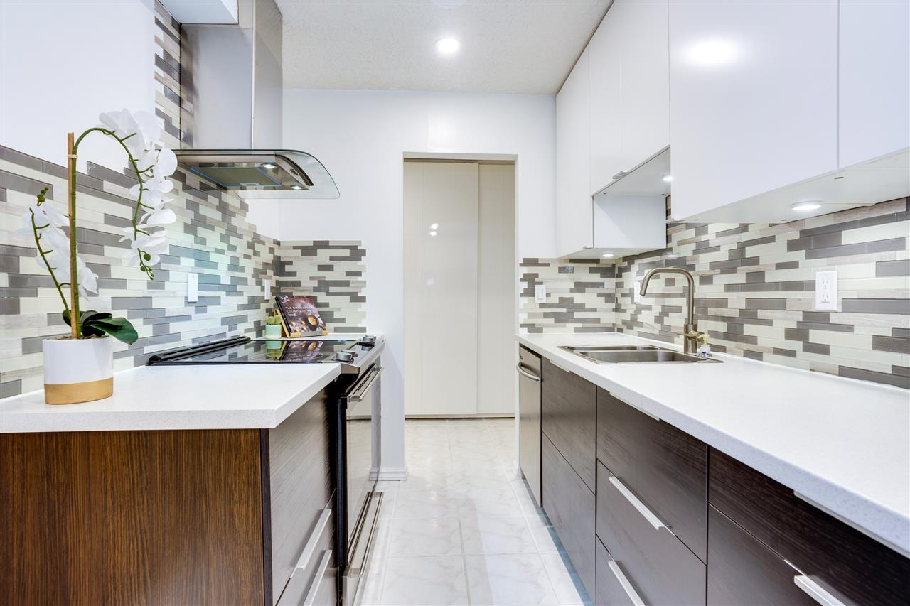 220 340 W 3RD STREET - Lower Lonsdale Apartment/Condo for sale, 1 Bedroom (R2496001) - #7