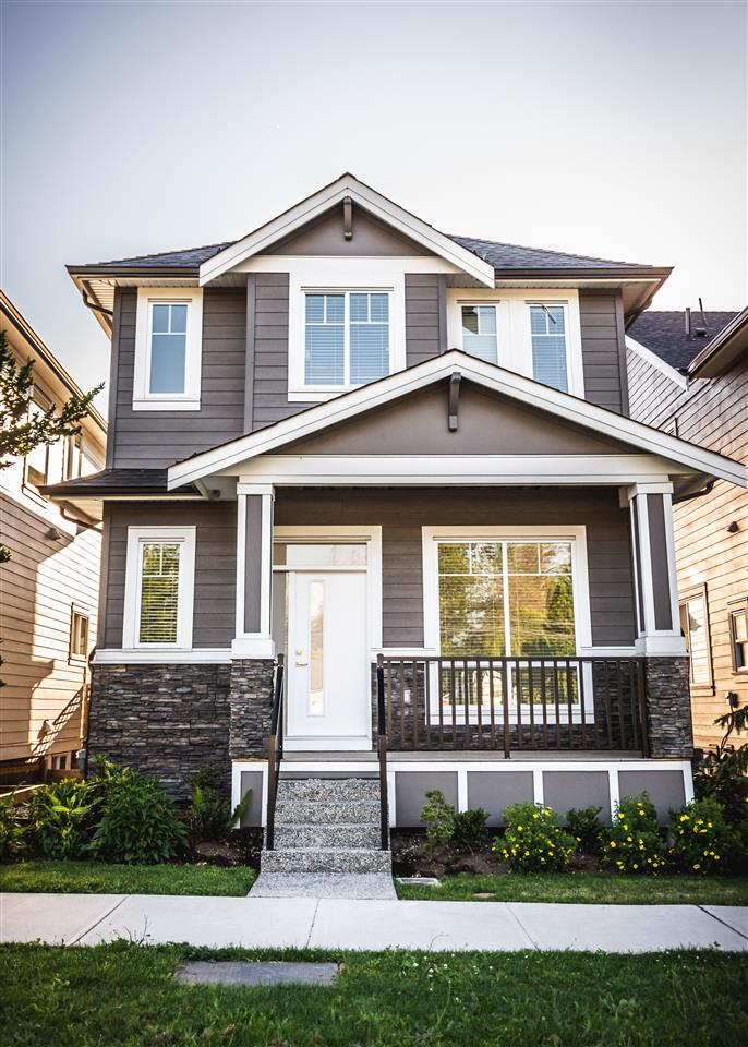 2517 168 STREET - Grandview Surrey House/Single Family for sale, 5 Bedrooms (R2496055)
