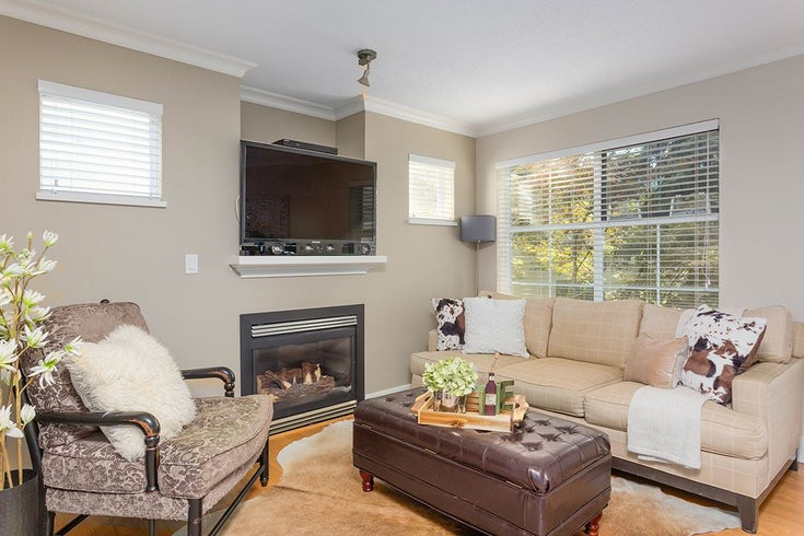 210 147 E 1ST STREET - Lower Lonsdale Apartment/Condo for sale, 2 Bedrooms (R2496592)