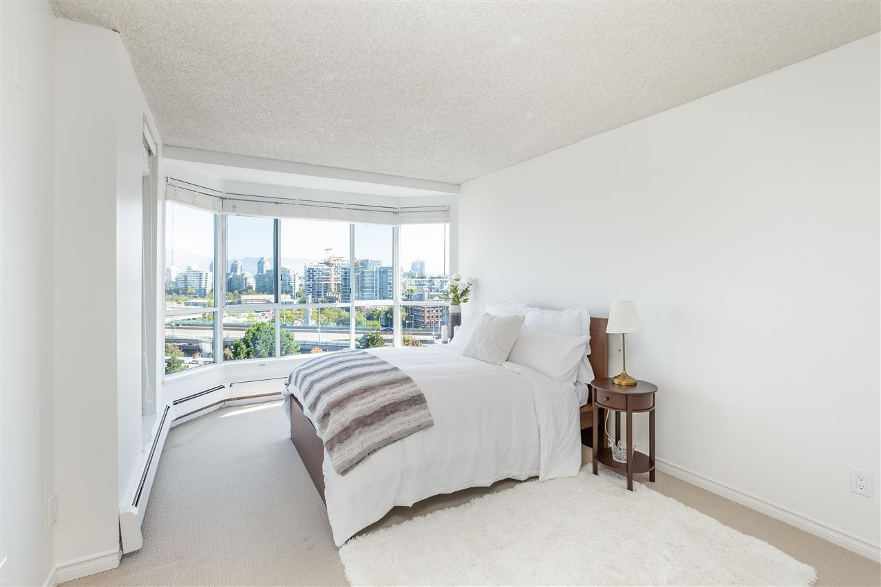 1102 518 MOBERLY ROAD - False Creek Apartment/Condo for sale, 2 Bedrooms (R2496603) - #16