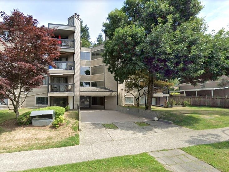 220 10530 154 STREET - Guildford Apartment/Condo for sale, 2 Bedrooms (R2496758)