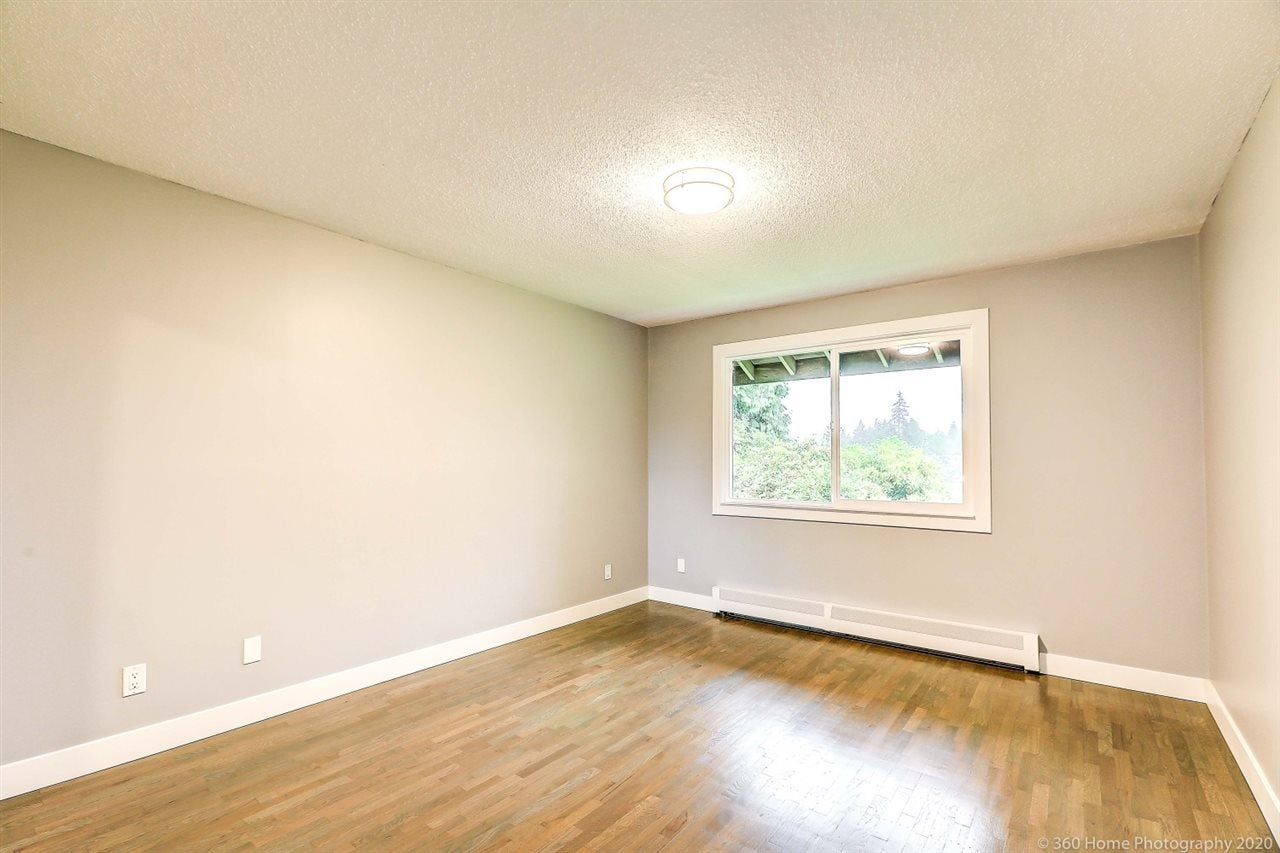 414 555 W 28TH STREET - Upper Lonsdale Apartment/Condo for sale, 2 Bedrooms (R2496785) - #12