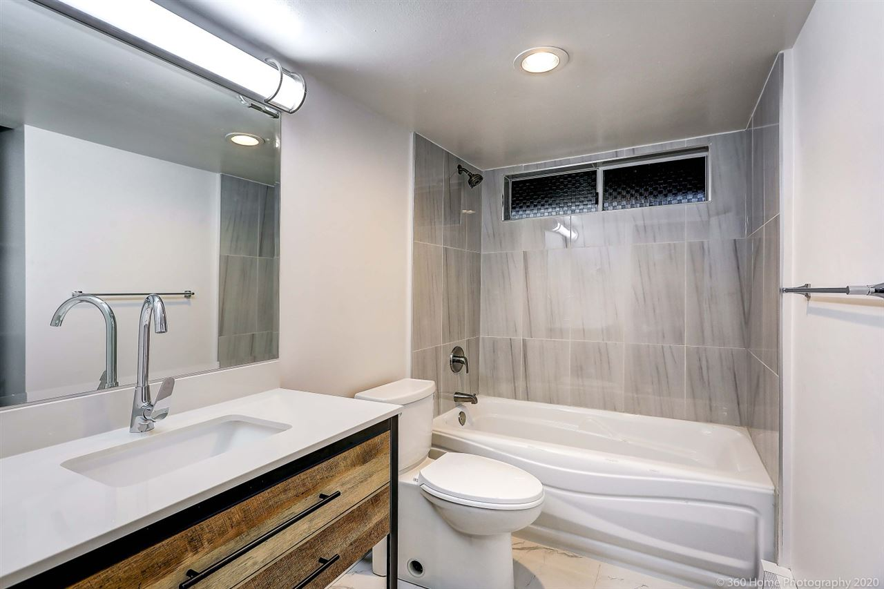 414 555 W 28TH STREET - Upper Lonsdale Apartment/Condo for sale, 2 Bedrooms (R2496785) - #13