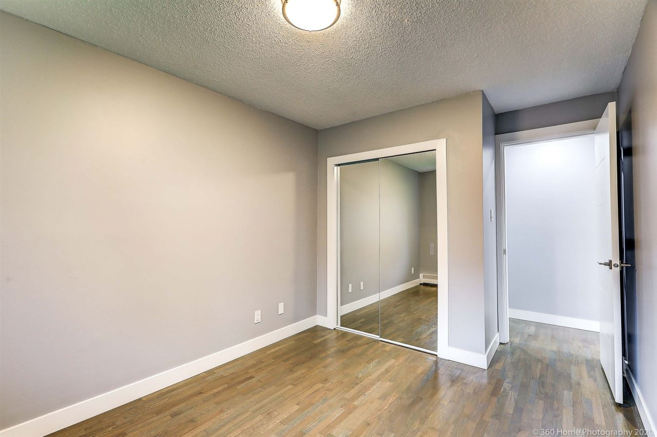 414 555 W 28TH STREET - Upper Lonsdale Apartment/Condo for sale, 2 Bedrooms (R2496785) - #16
