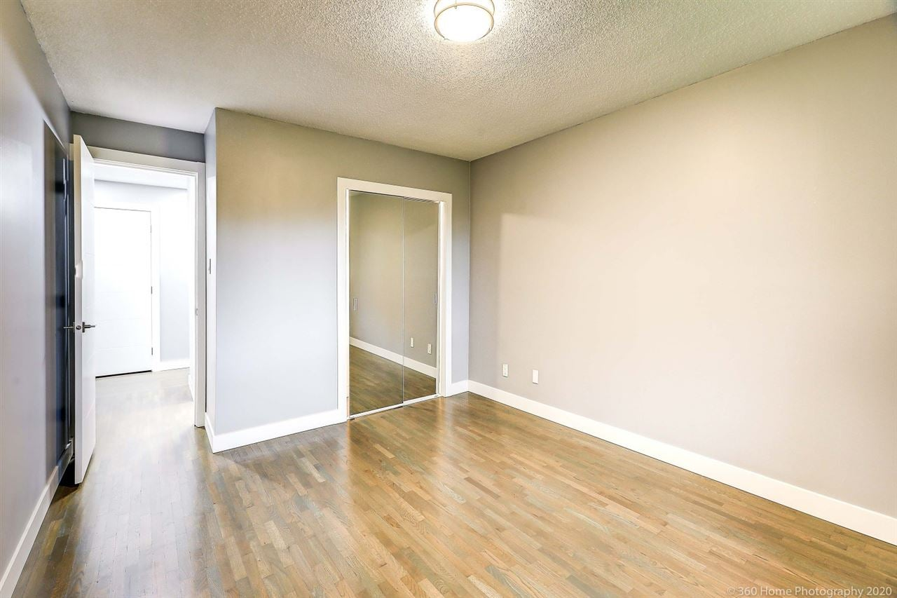 414 555 W 28TH STREET - Upper Lonsdale Apartment/Condo for sale, 2 Bedrooms (R2496785) - #18