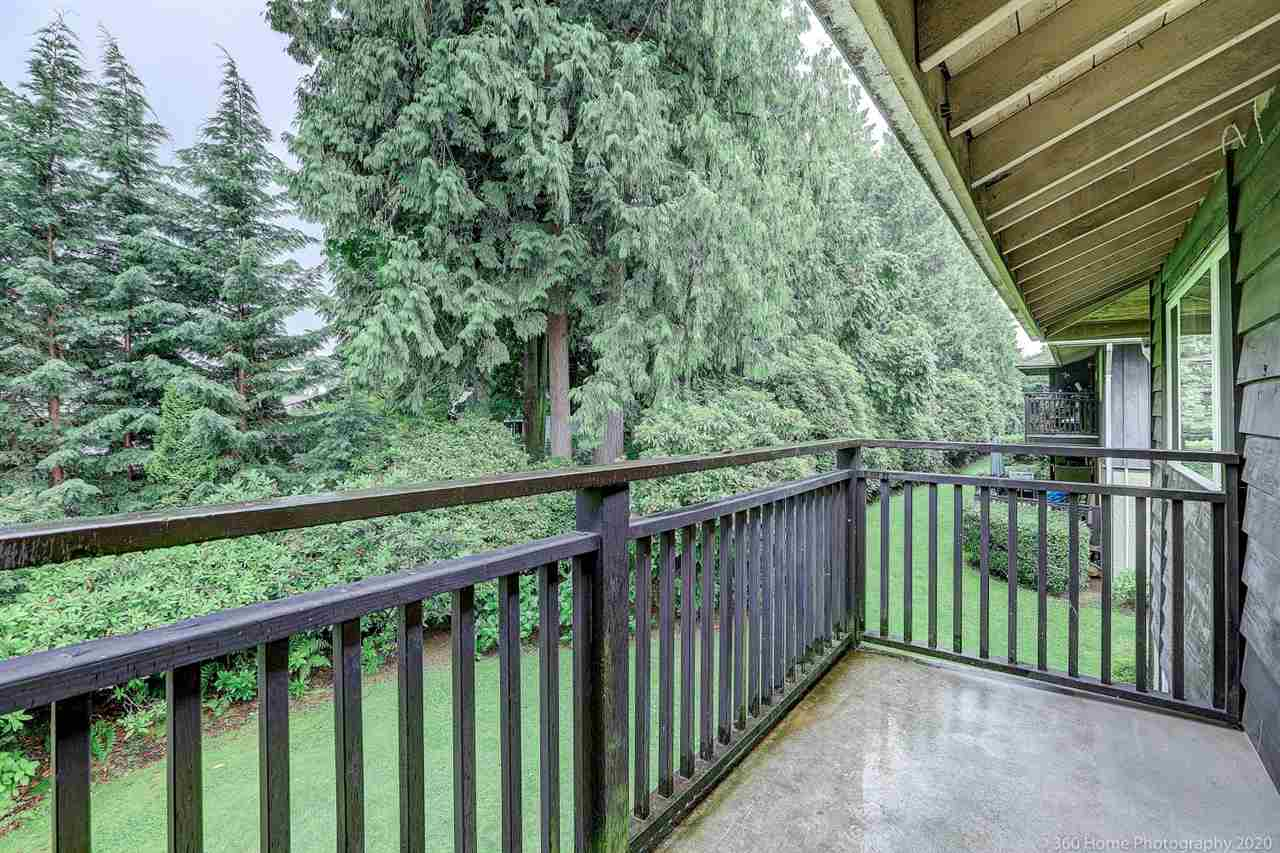 414 555 W 28TH STREET - Upper Lonsdale Apartment/Condo for sale, 2 Bedrooms (R2496785) - #20