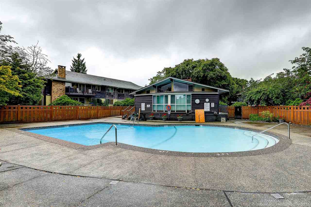 414 555 W 28TH STREET - Upper Lonsdale Apartment/Condo for sale, 2 Bedrooms (R2496785) - #22