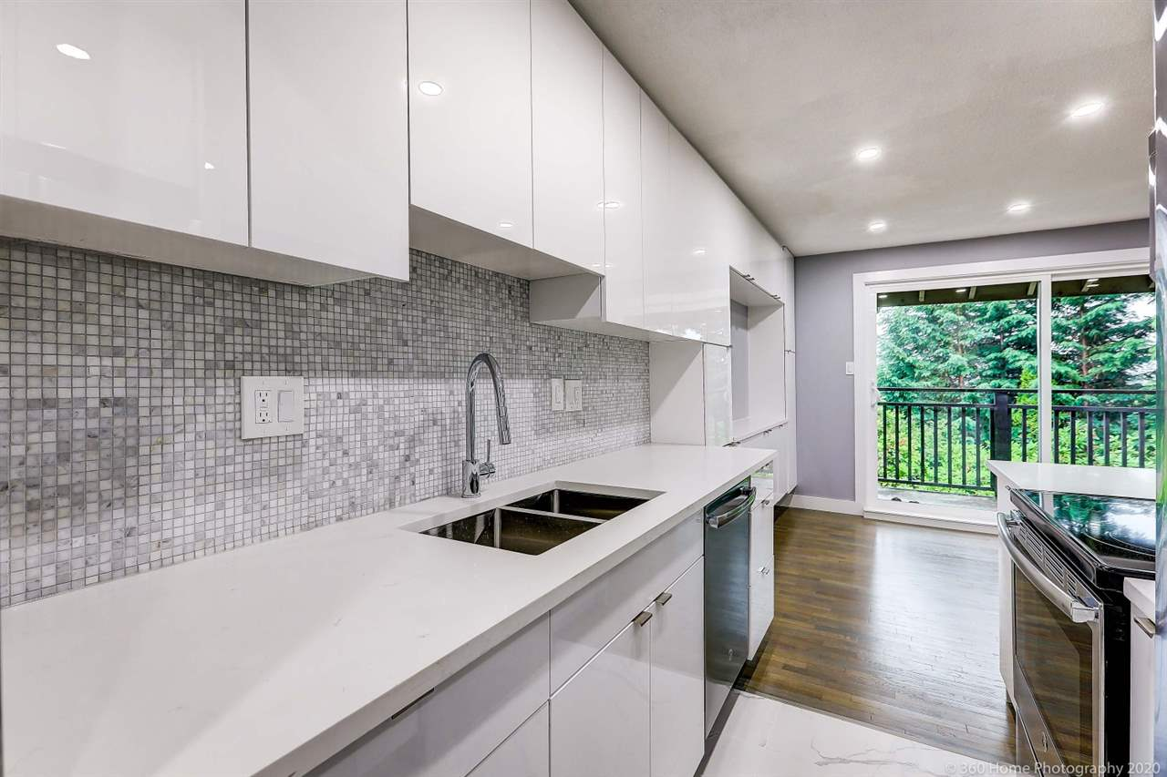 414 555 W 28TH STREET - Upper Lonsdale Apartment/Condo for sale, 2 Bedrooms (R2496785) - #4