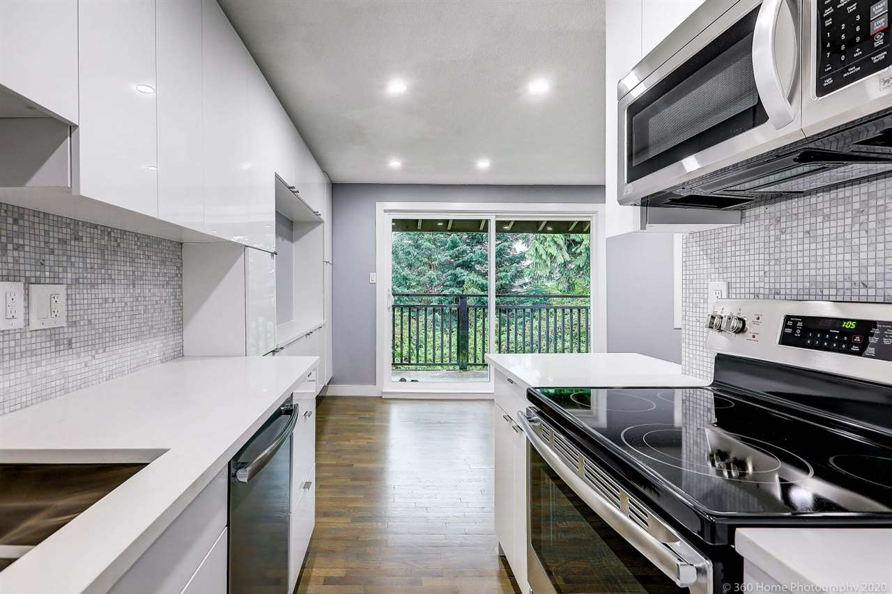 414 555 W 28TH STREET - Upper Lonsdale Apartment/Condo for sale, 2 Bedrooms (R2496785) - #5