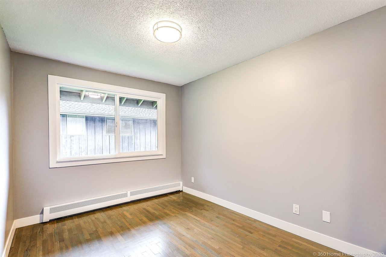 414 555 W 28TH STREET - Upper Lonsdale Apartment/Condo for sale, 2 Bedrooms (R2496785) - #8