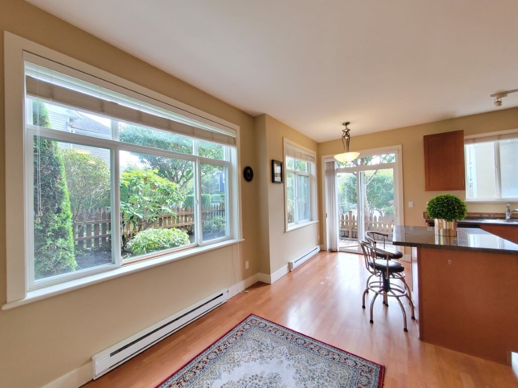 26 6300 LONDON ROAD - Steveston South Townhouse for sale, 3 Bedrooms (R2496867)