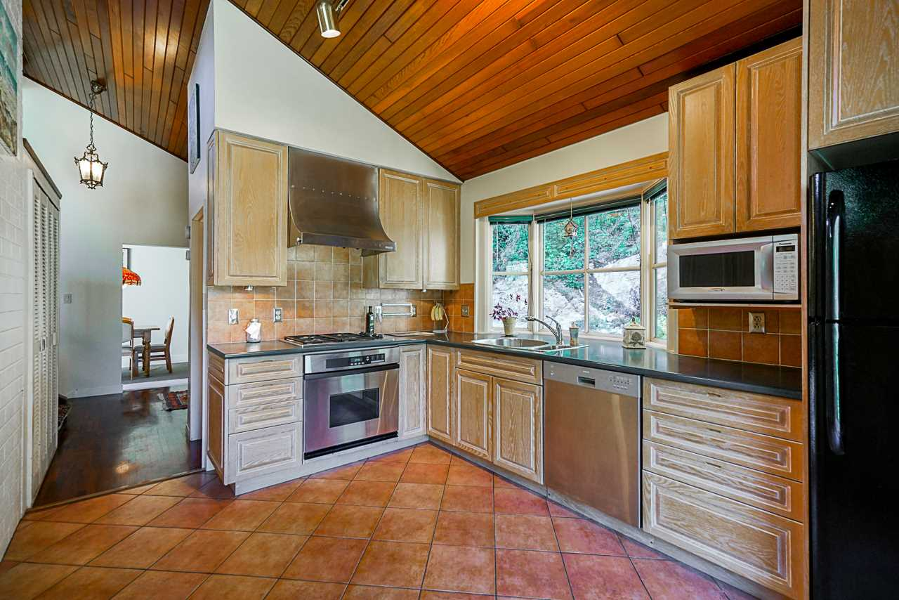 6840 HYCROFT ROAD - Whytecliff House/Single Family for sale, 2 Bedrooms (R2497265) - #12