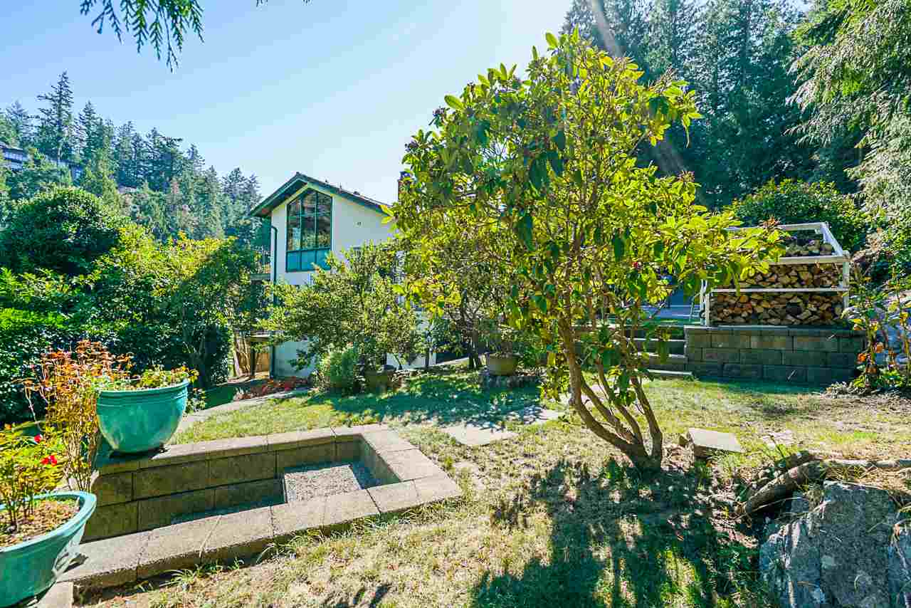 6840 HYCROFT ROAD - Whytecliff House/Single Family for sale, 2 Bedrooms (R2497265) - #37