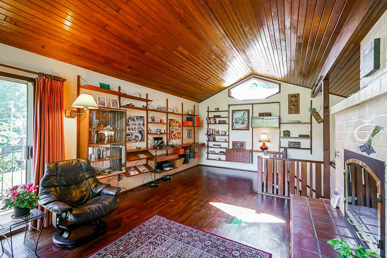 6840 HYCROFT ROAD - Whytecliff House/Single Family for sale, 2 Bedrooms (R2497265) - #9