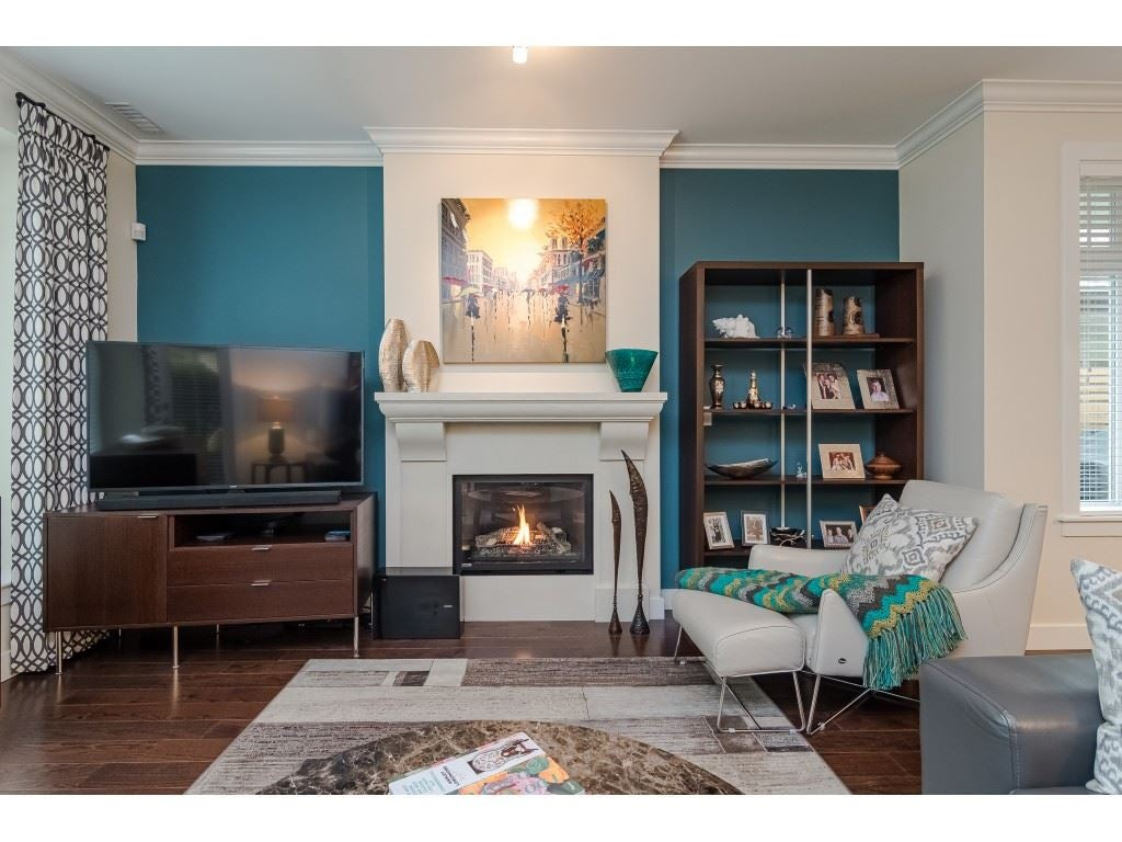 108 21707 88TH AVENUE - Walnut Grove Townhouse for sale, 3 Bedrooms (R2497274) - #16