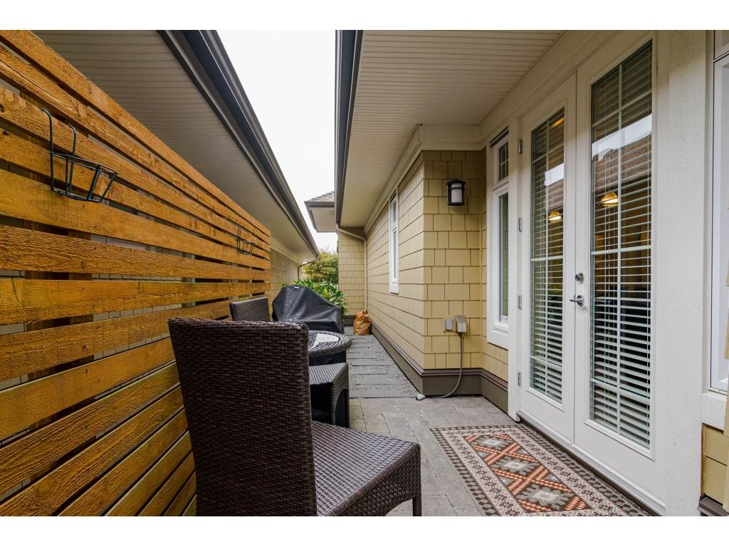 108 21707 88TH AVENUE - Walnut Grove Townhouse for sale, 3 Bedrooms (R2497274) - #31