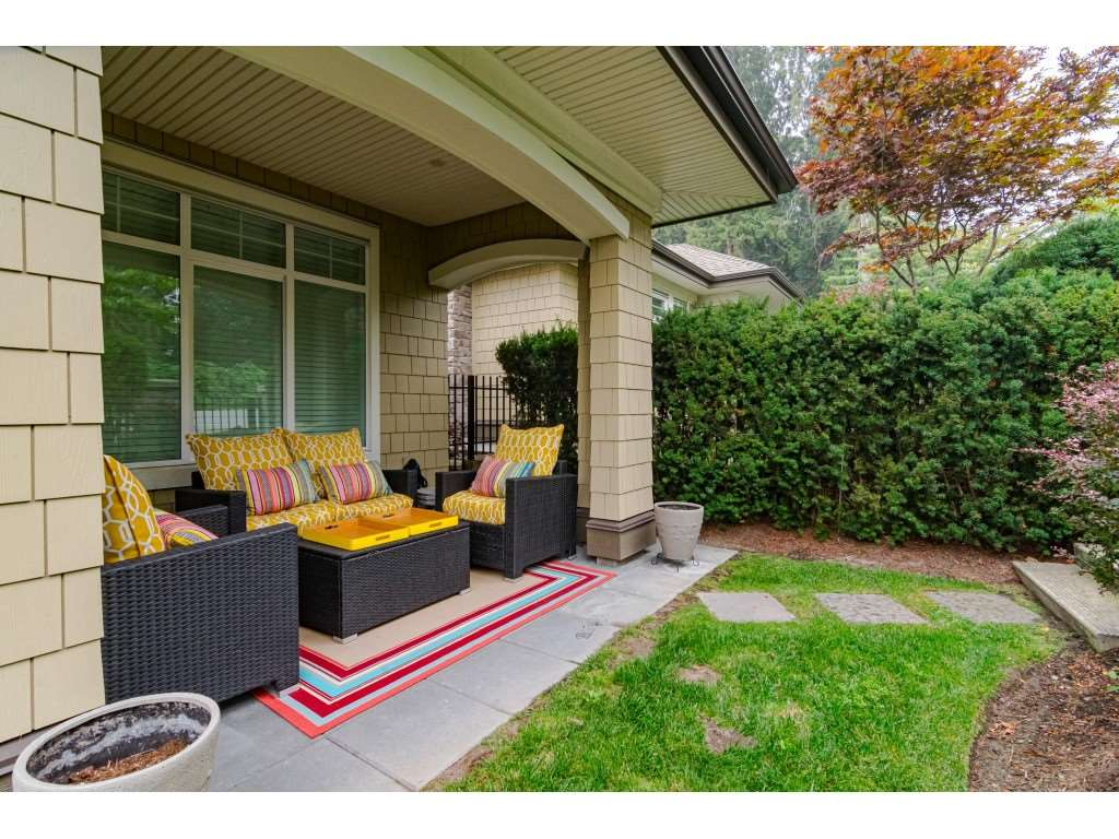 108 21707 88TH AVENUE - Walnut Grove Townhouse for sale, 3 Bedrooms (R2497274) - #33