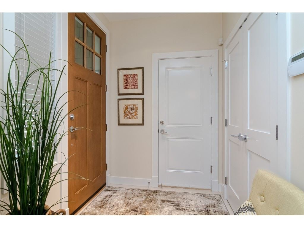 108 21707 88TH AVENUE - Walnut Grove Townhouse for sale, 3 Bedrooms (R2497274) - #6
