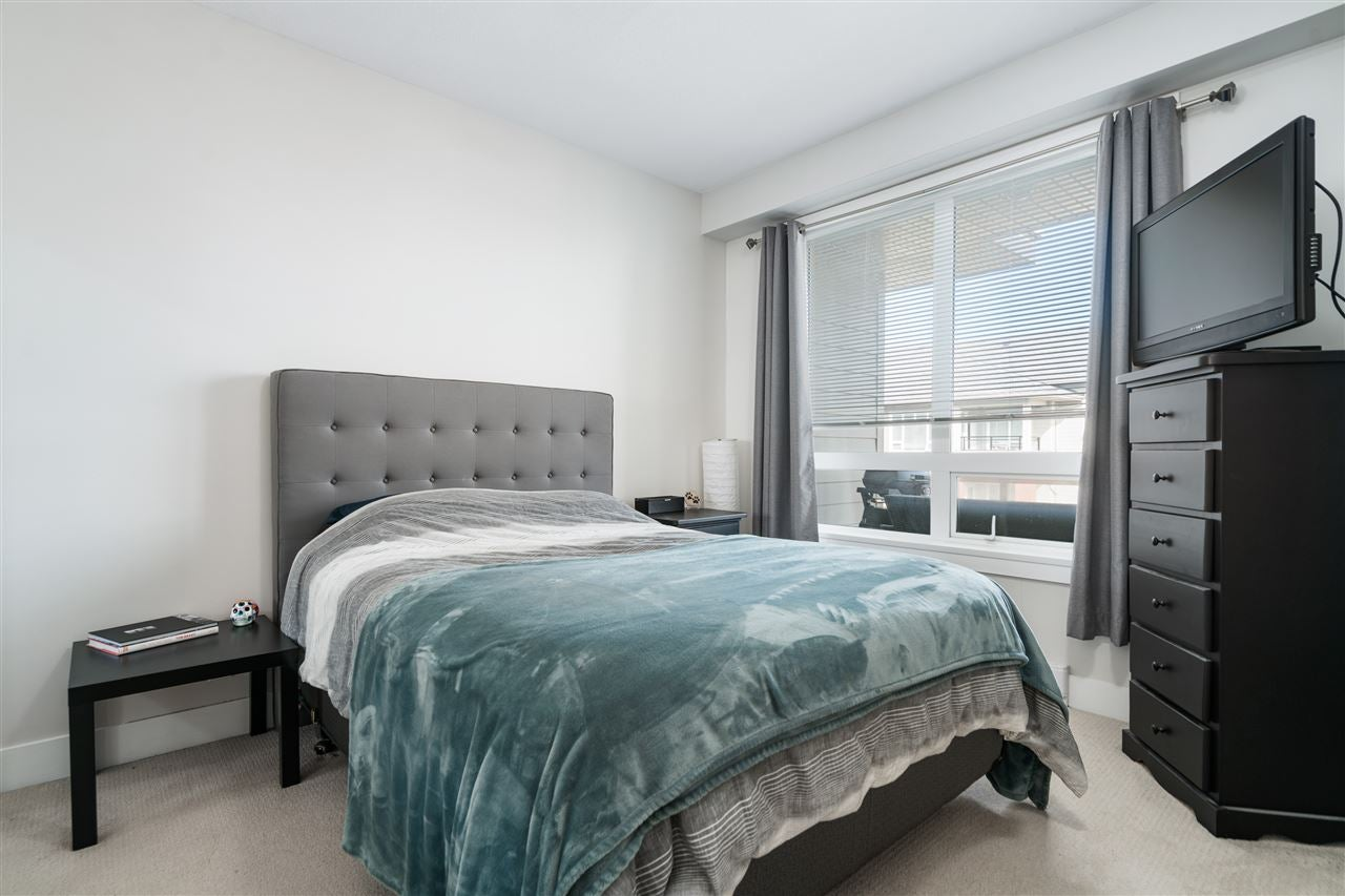A416 20211 66 AVENUE - Willoughby Heights Apartment/Condo for sale, 1 Bedroom (R2497299) - #14