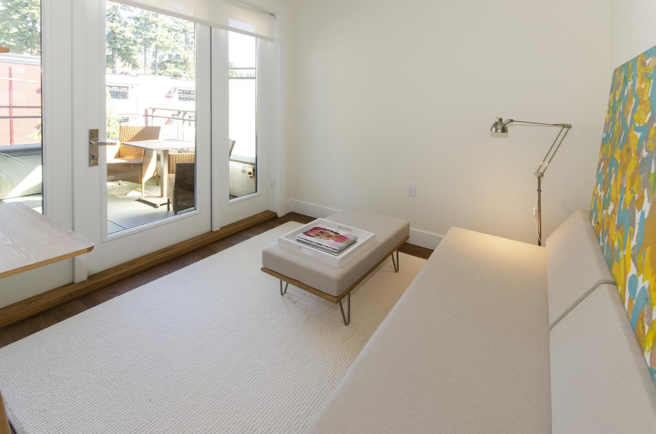 300 2432 HAYWOOD AVENUE - Dundarave Apartment/Condo for sale, 1 Bedroom (R2497375) - #12