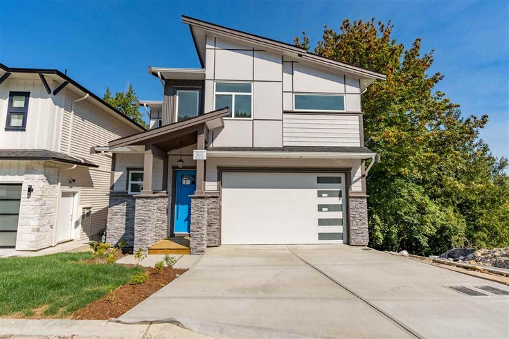 10 43925 CHILLIWACK MOUNTAIN ROAD - Chilliwack Mountain House/Single Family for sale, 5 Bedrooms (R2497383)