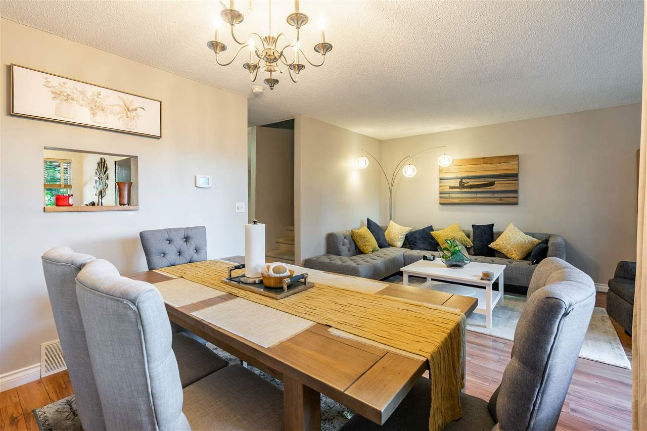 210 CARDIFF WAY - College Park PM Townhouse for sale, 3 Bedrooms (R2497425) - #10